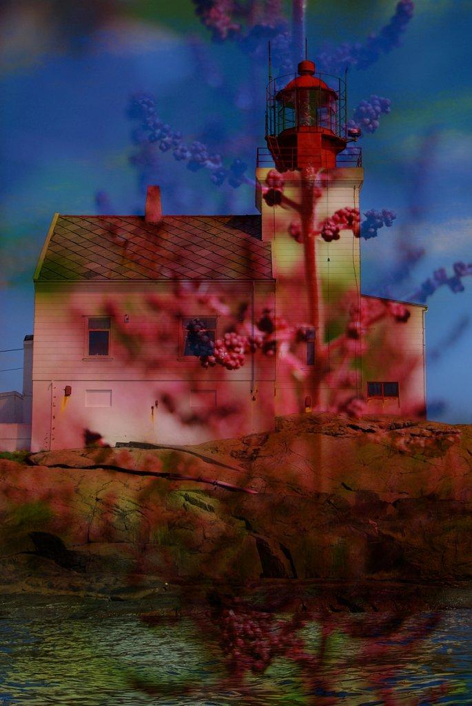 Fyret-Collage19-stor.JPG