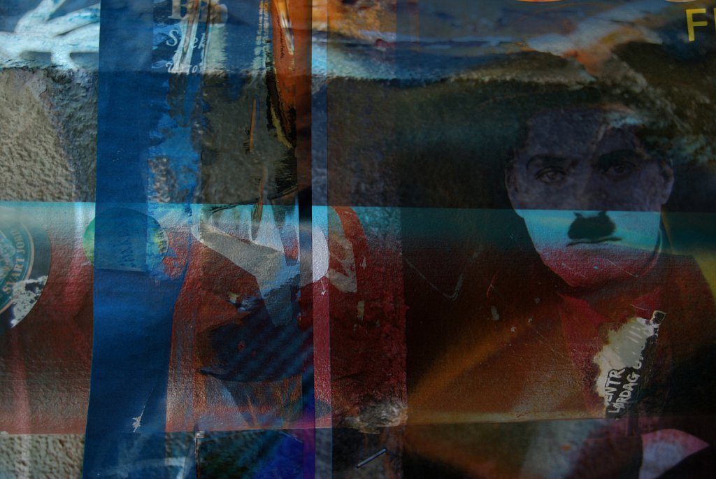 Collage5-Layers.JPG