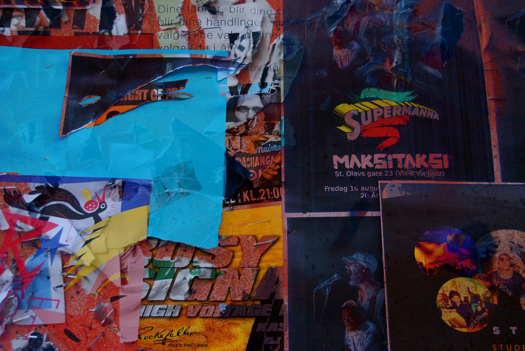 Collage15-Layers.JPG