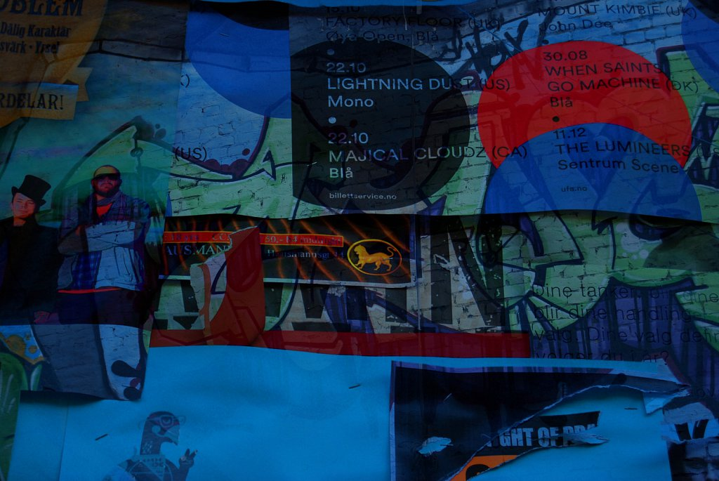 Collage36-Layers.JPG