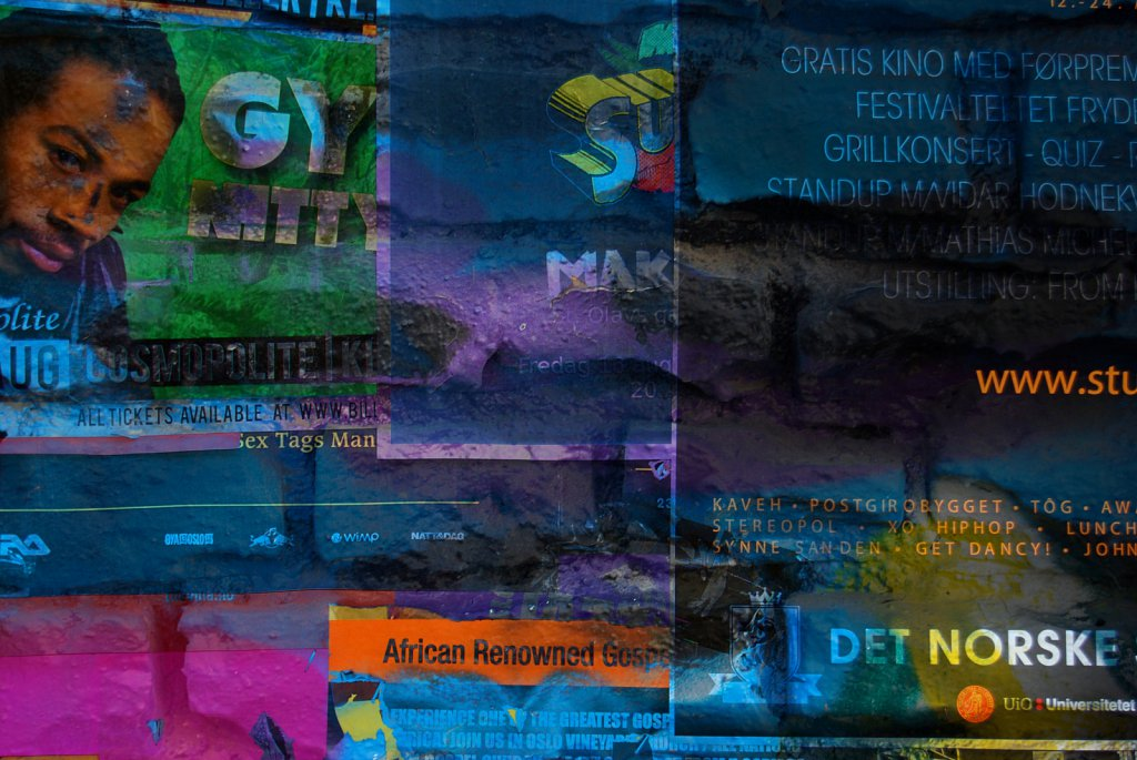 Collage44-Layers.JPG