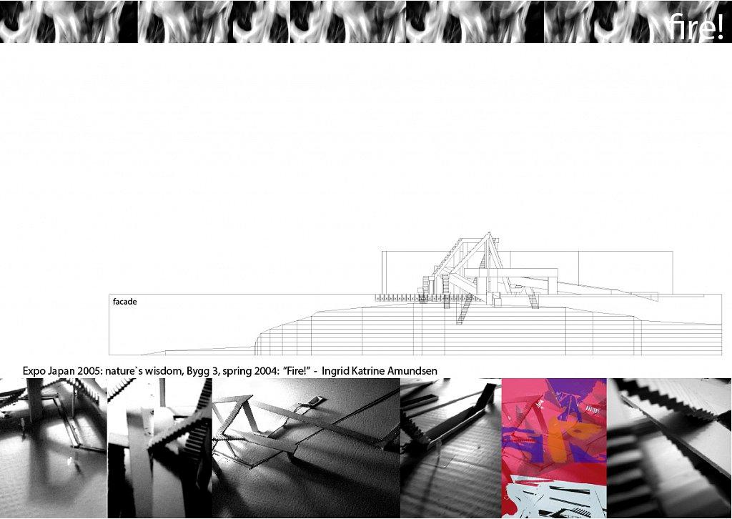 AHO-Fire-Side3-Fasade.jpg