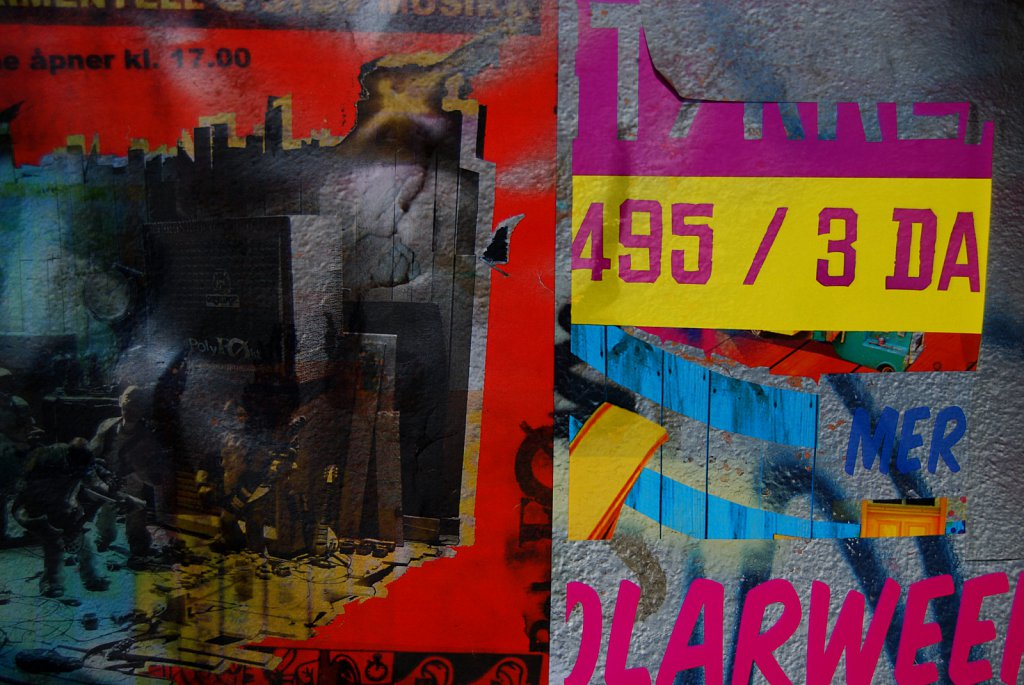 Collage57-Layers.JPG