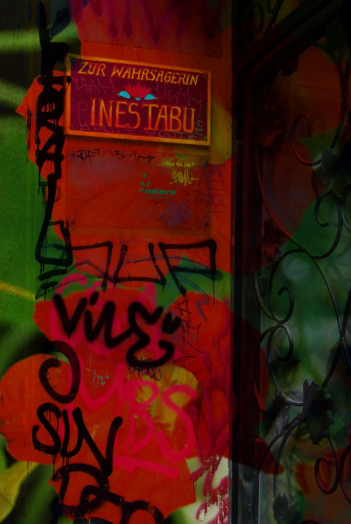 The-Streets-I-Berlin-Oslo-Collages-16.jpg