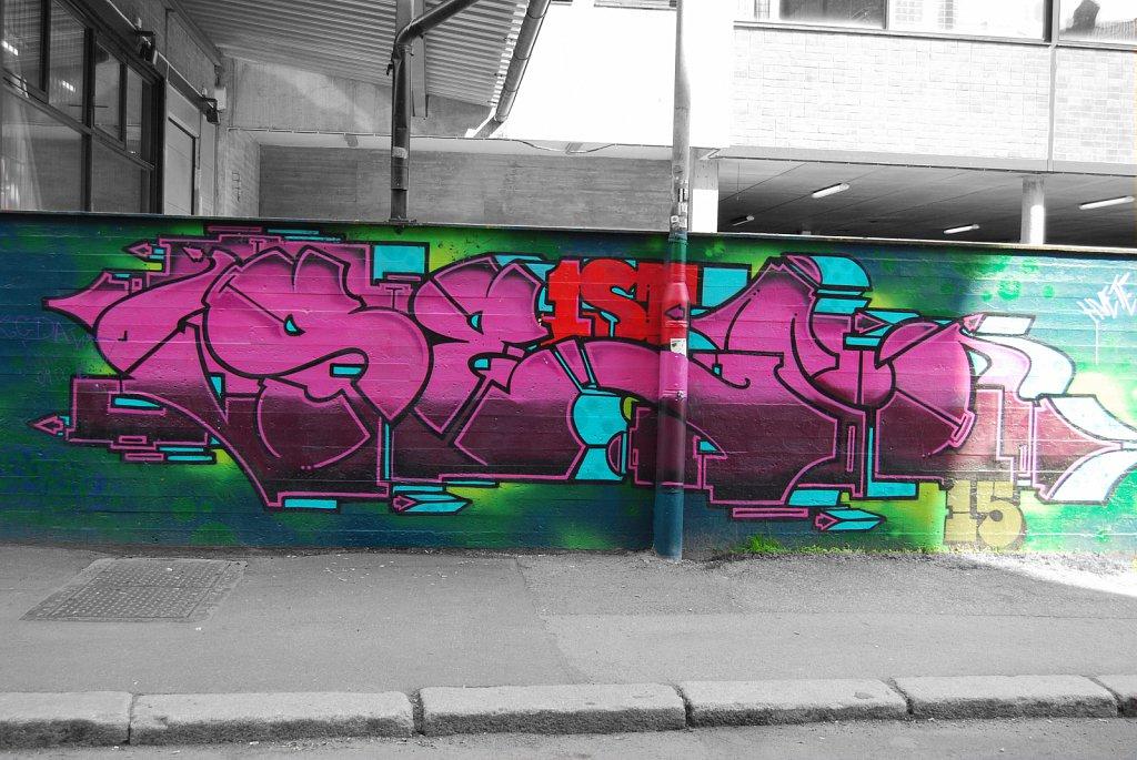 Grafitti-overview-farge-sort-hvitt-1.jpg
