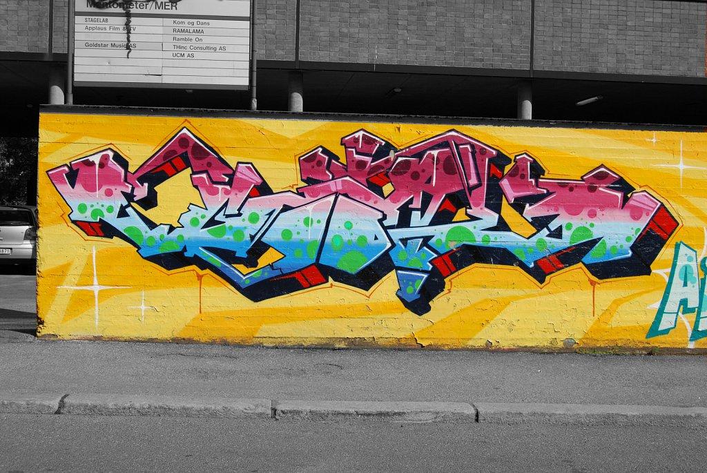 Grafitti-overview-farge-sort-hvitt-2.jpg