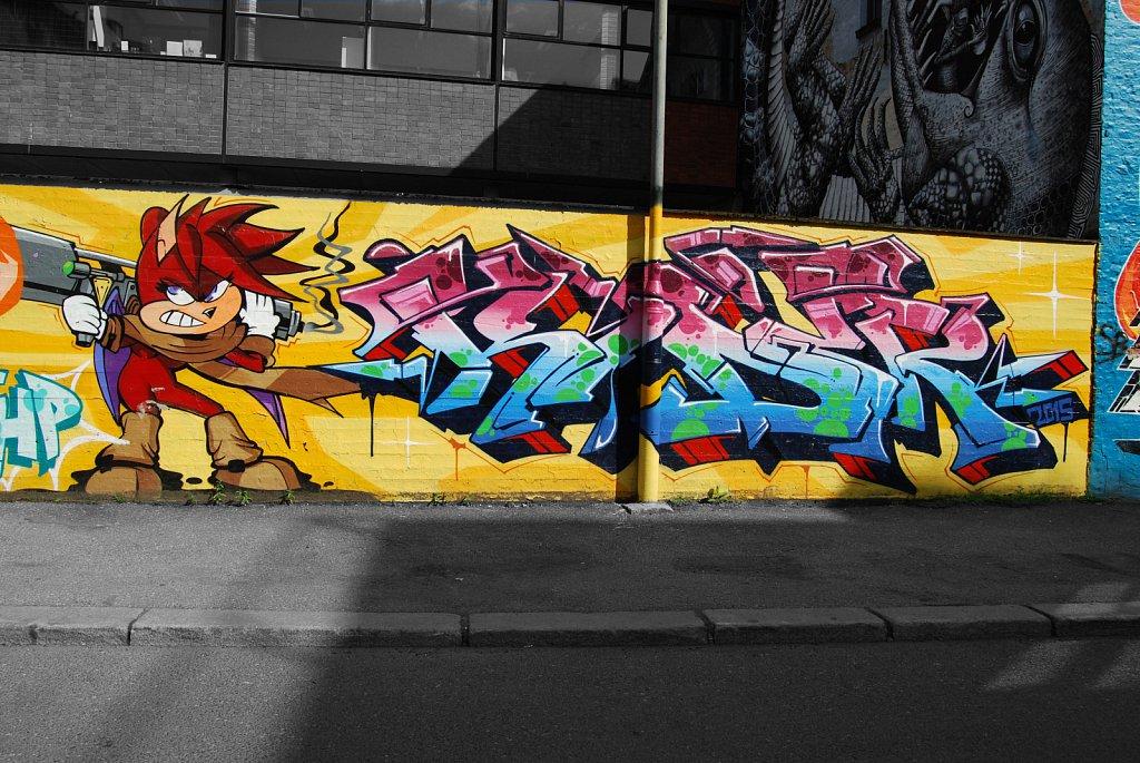 Grafitti-overview-farge-sort-hvitt-3.jpg