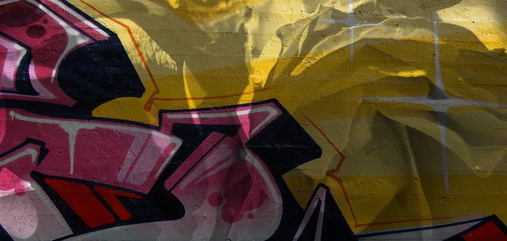 Grafitti-del-double-ex-1.jpg