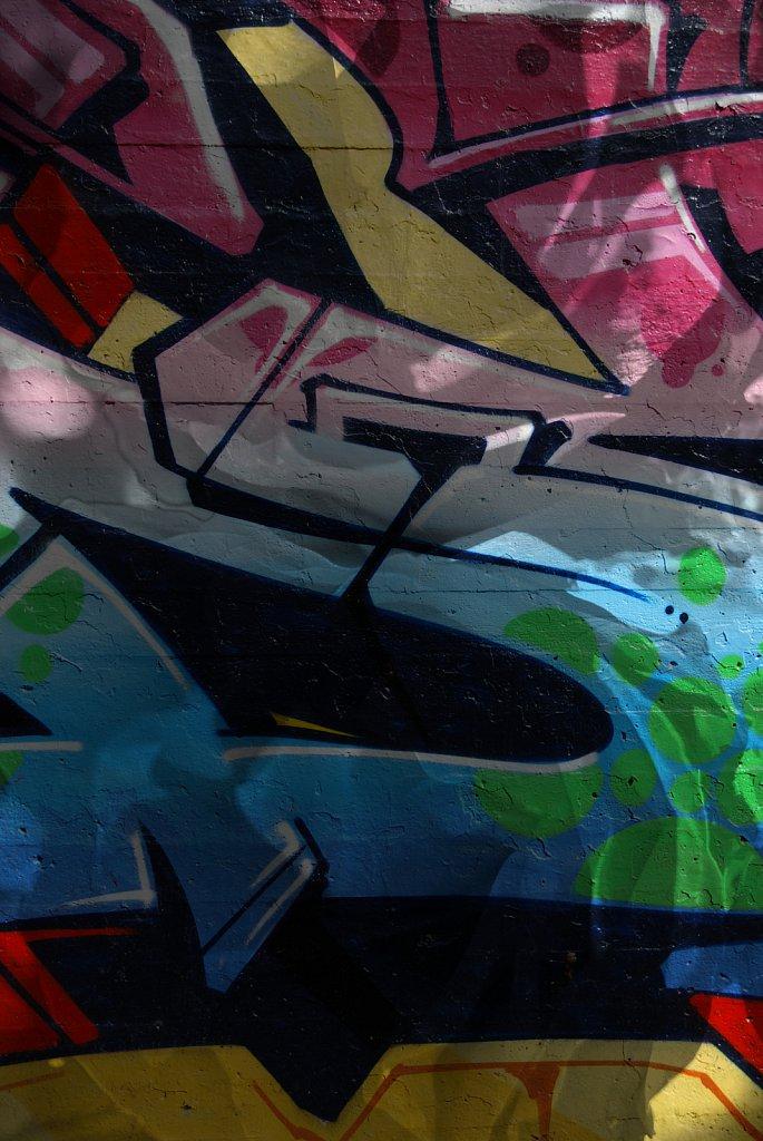 Grafitti-del-double-ex-4.jpg