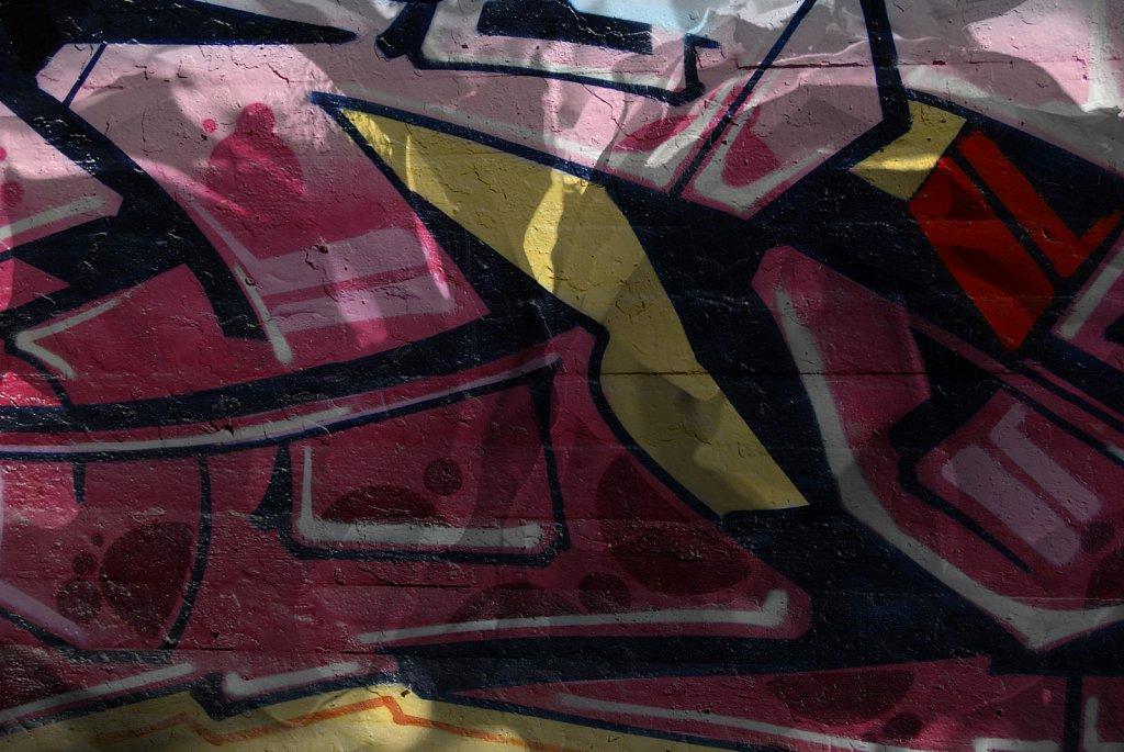 Grafitti-del-double-ex-5.jpg