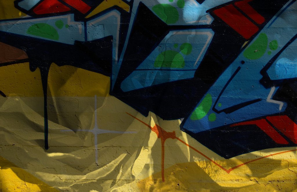 Grafitti-del-double-ex-6.jpg