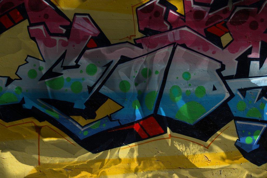 Grafitti-del-double-ex-8.jpg
