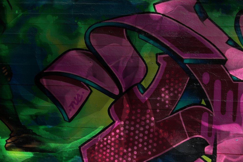 Grafitti-del-double-ex-9.jpg