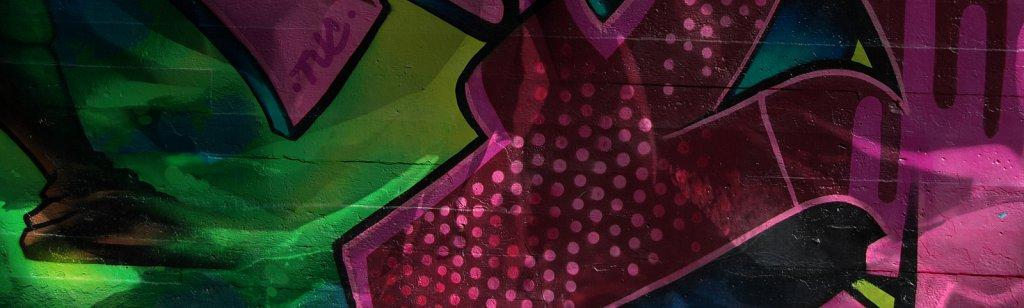 Grafitti-del-double-ex-10.jpg