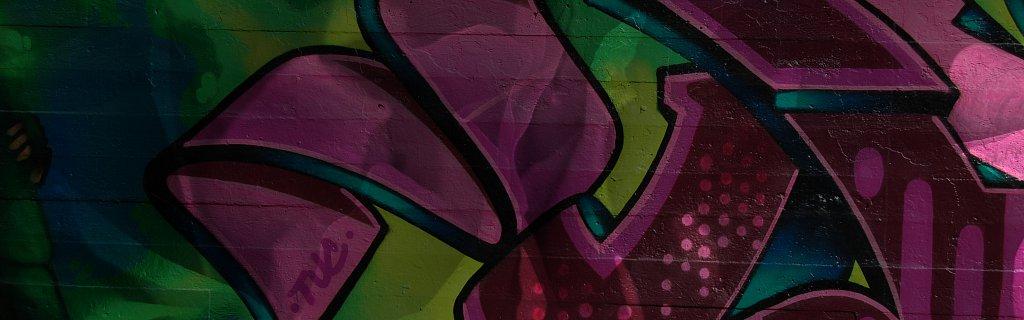 Grafitti-del-double-ex-11.jpg
