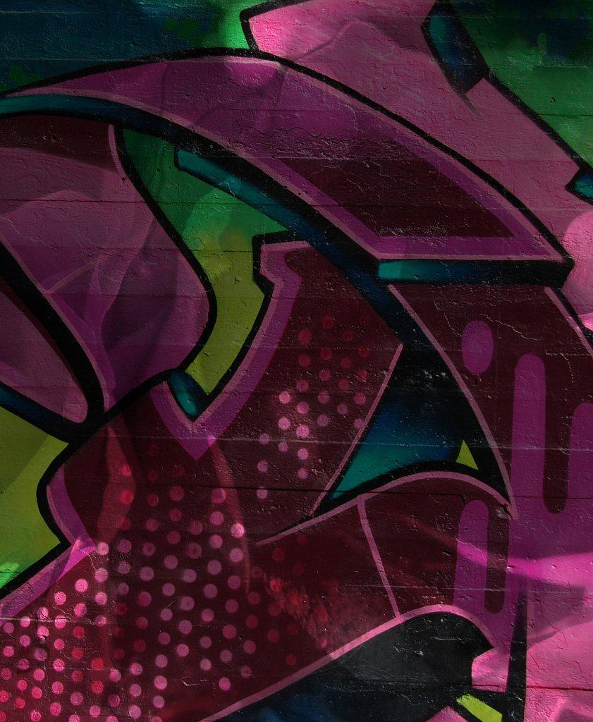 Grafitti-del-double-ex-12.jpg