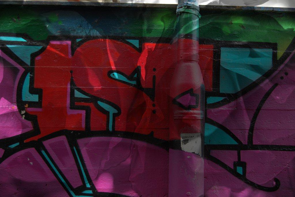Grafitti-del-double-ex-17.jpg