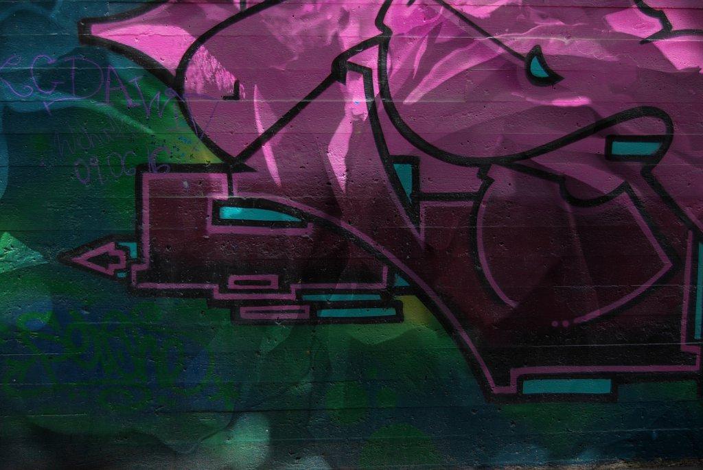 Grafitti-del-double-ex-18.jpg