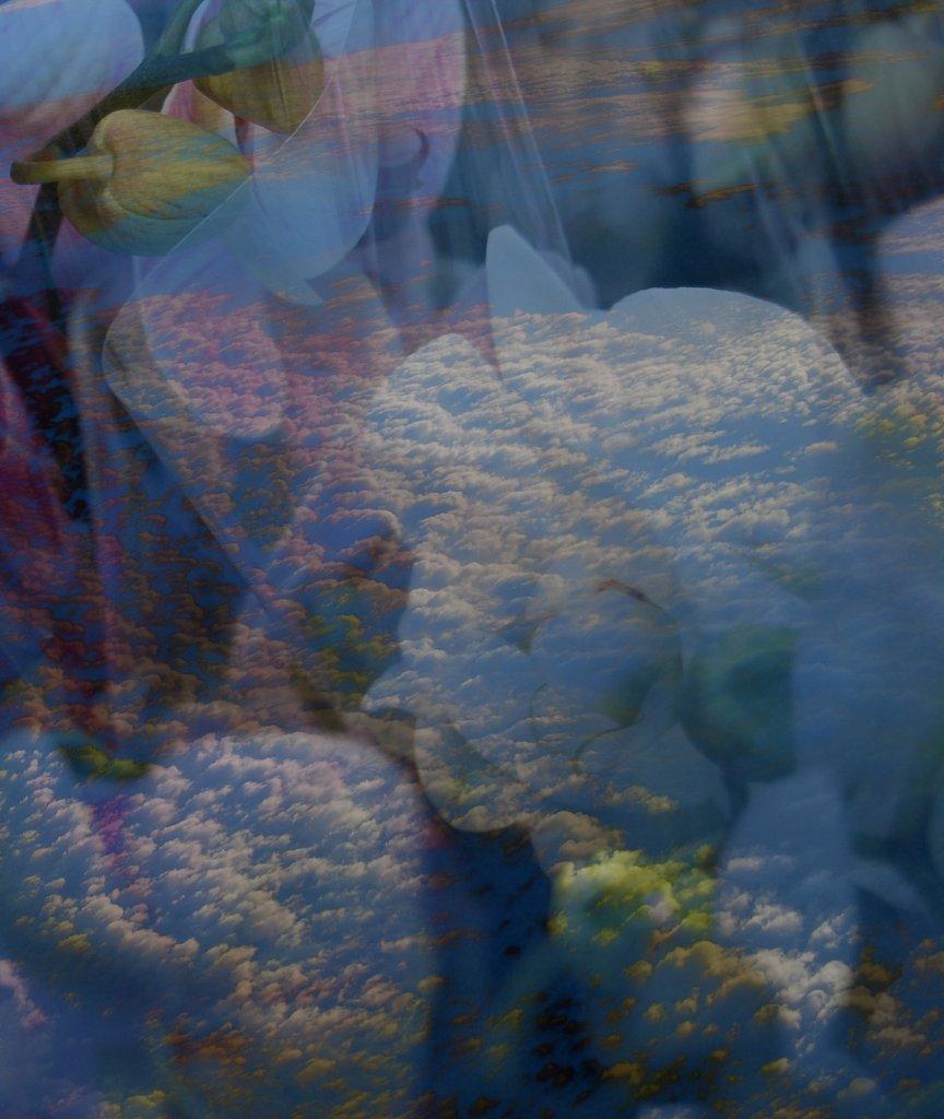 Double-exposure-London-Clouding-15.jpg