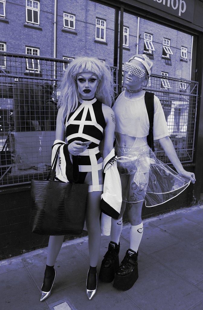 Urban-London-blue-black-colour-1.jpg