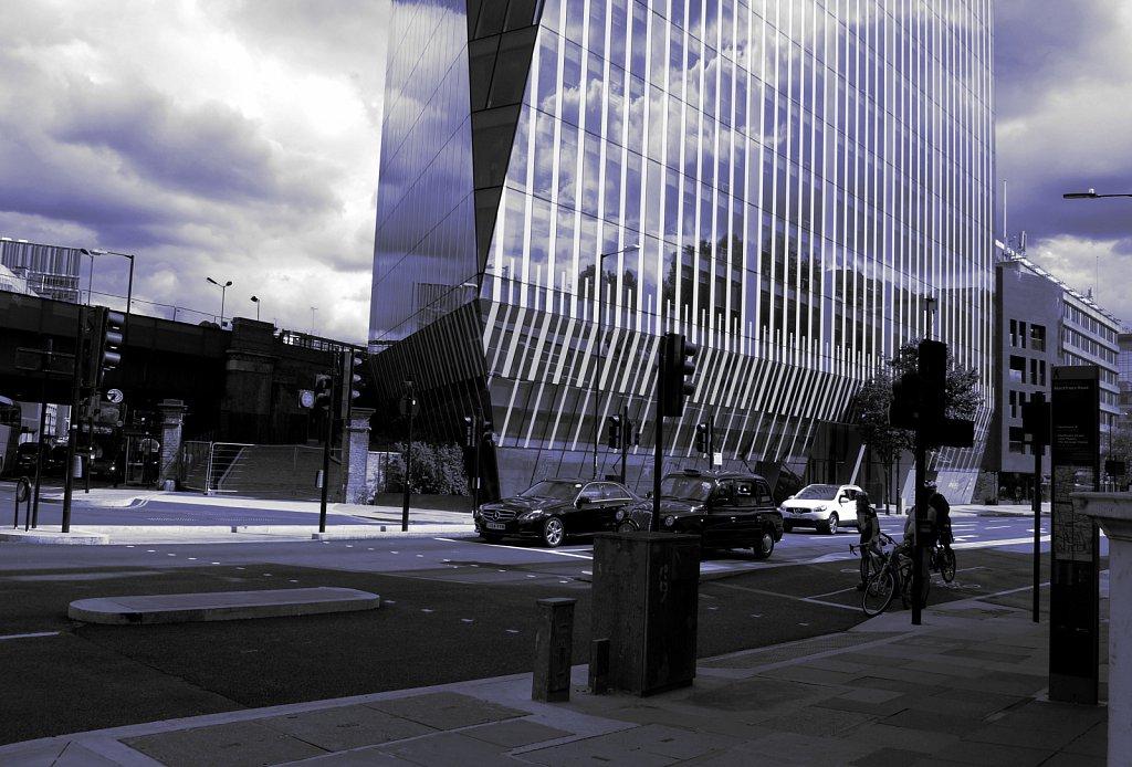 Urban-London-blue-black-colour-2.jpg