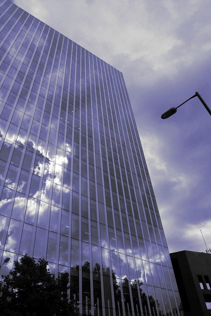 Urban-London-blue-black-colour-4.jpg