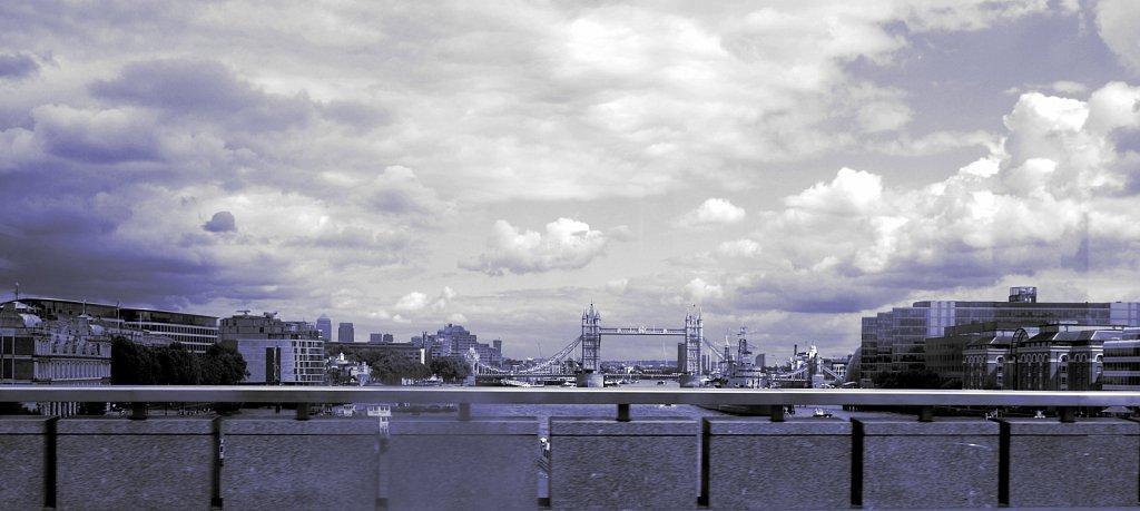 Urban-London-blue-black-colour-7.jpg