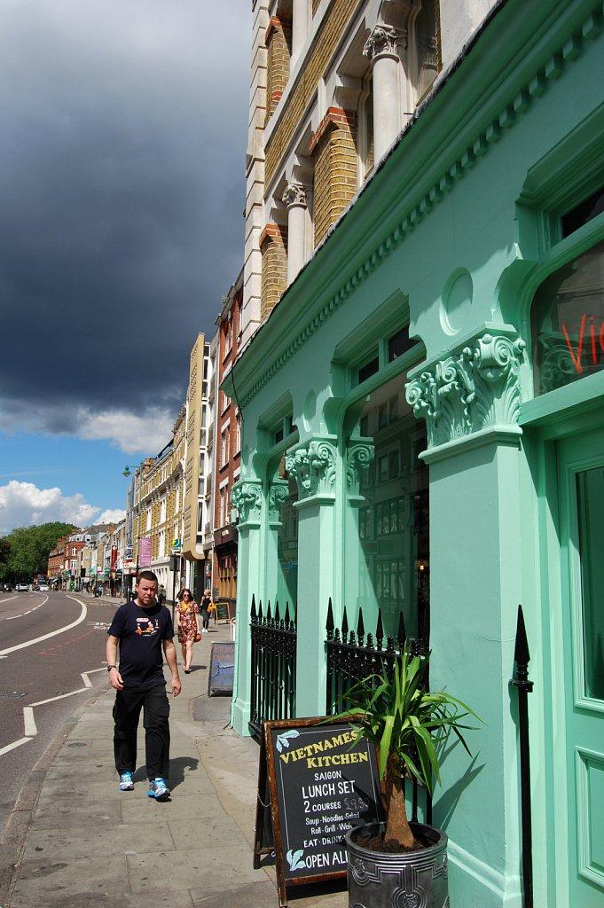 Urban-London-blue-black-colour-8.jpg