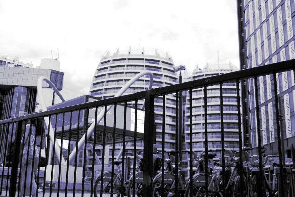 Urban-London-blue-black-colour-15.jpg