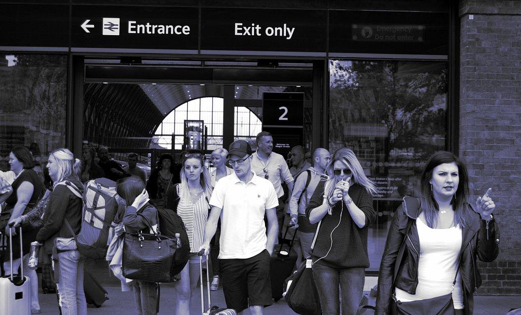 Urban-London-blue-black-colour-16.jpg