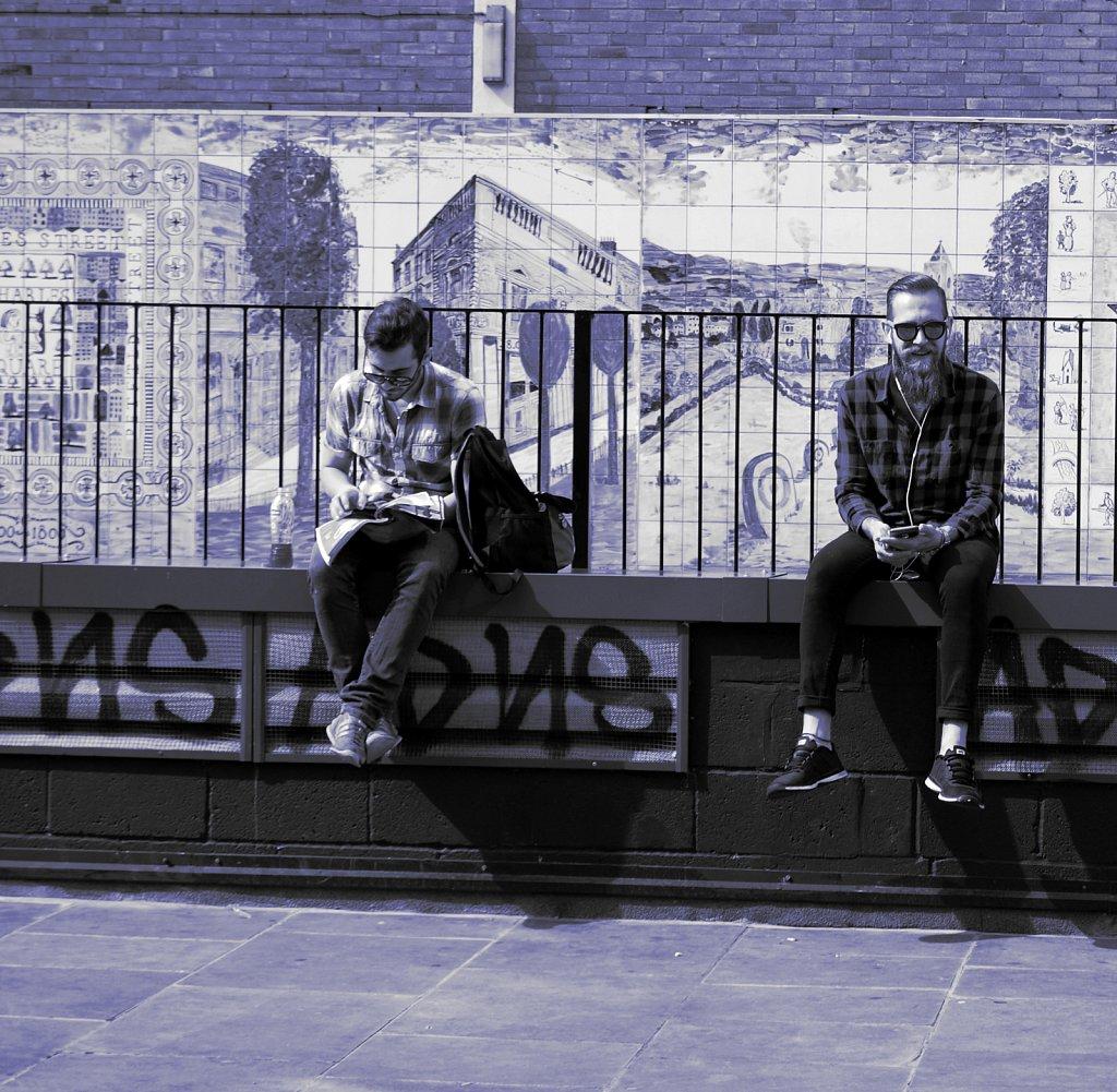 Urban-London-blue-black-colour-19.jpg
