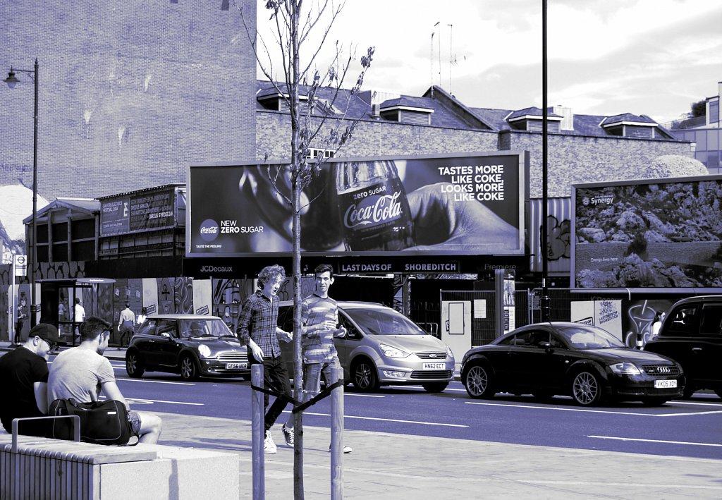 Urban-London-blue-black-colour-20.jpg