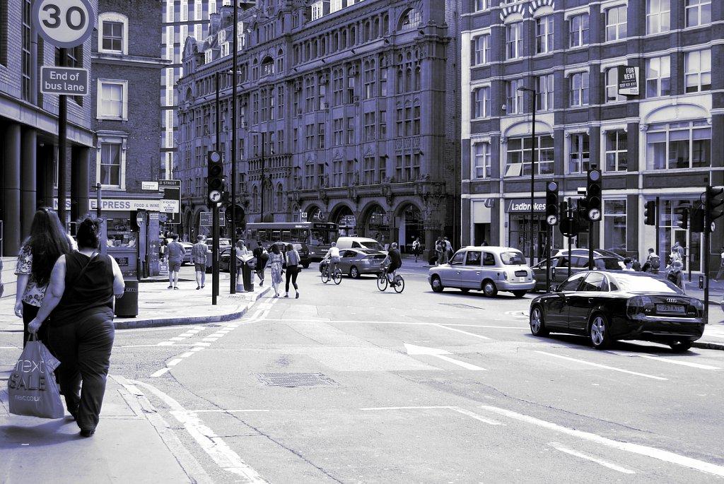 Urban-London-blue-black-colour-28.jpg