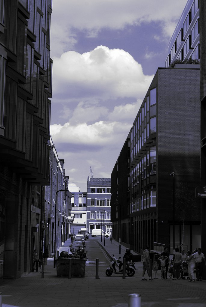 Urban-London-blue-black-colour-30.jpg