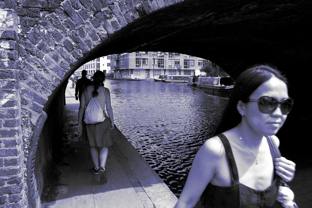 Urban-London-blue-black-colour-36.jpg