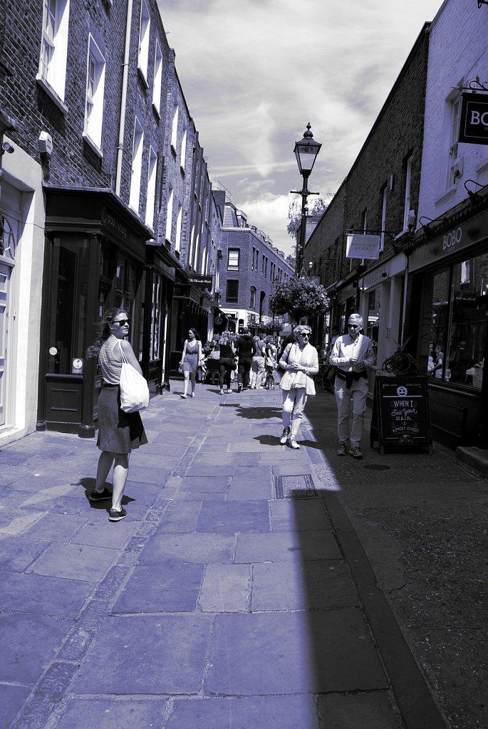 Urban-London-blue-black-colour-41.jpg