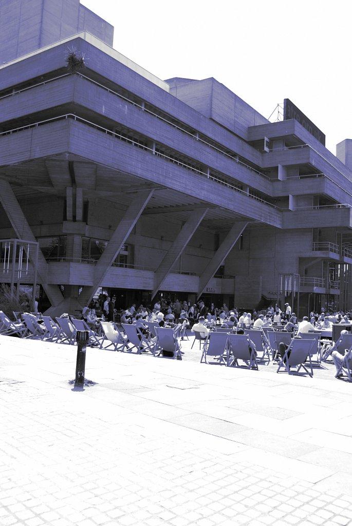 Urban-London-blue-black-colour-45.jpg