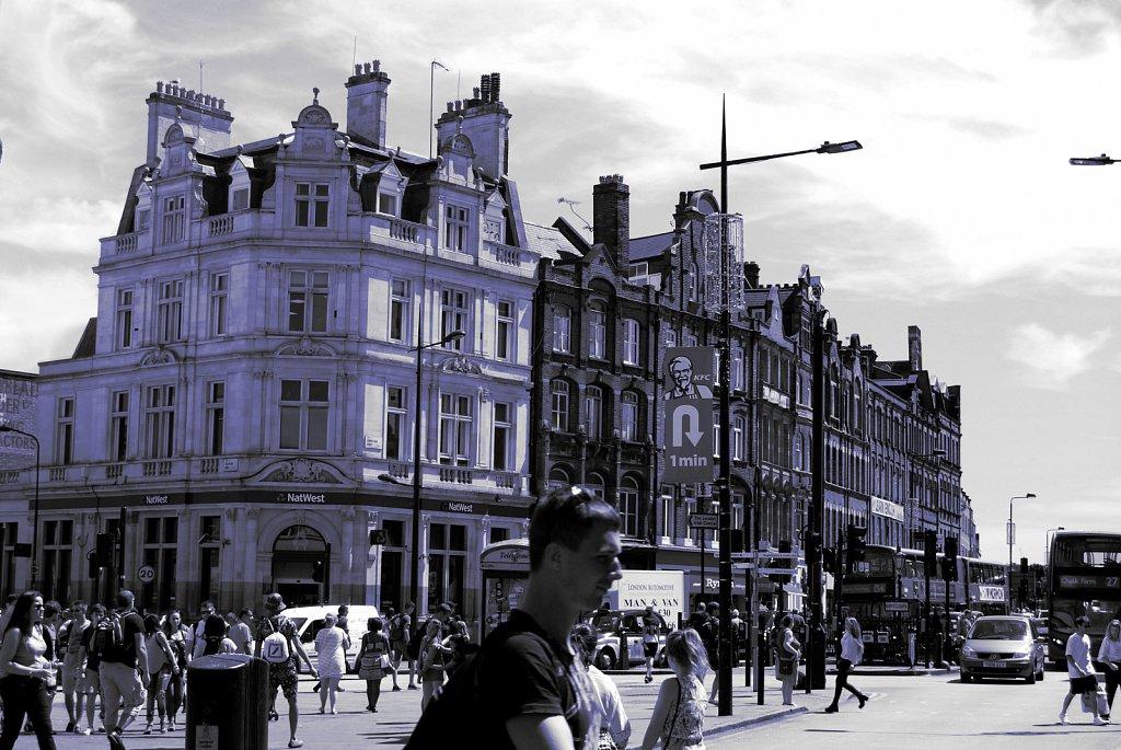 Urban-London-blue-black-colour-53.jpg
