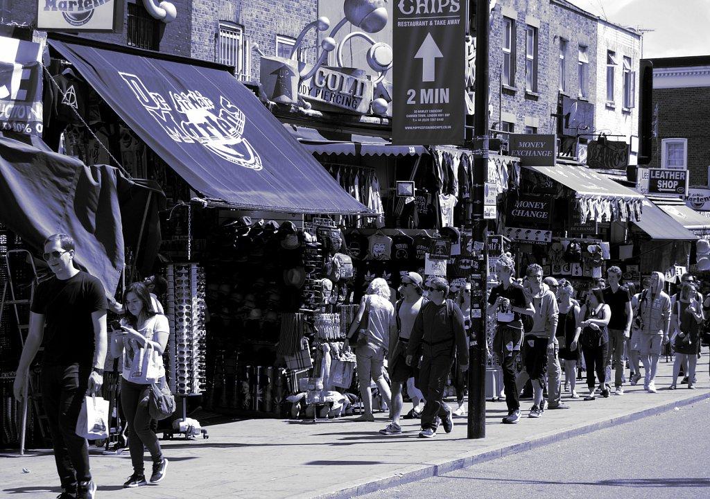 Urban-London-blue-black-colour-55.jpg