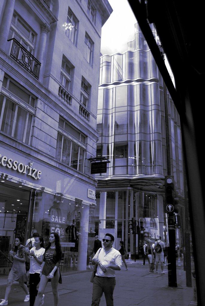 Urban-London-blue-black-colour-64.jpg