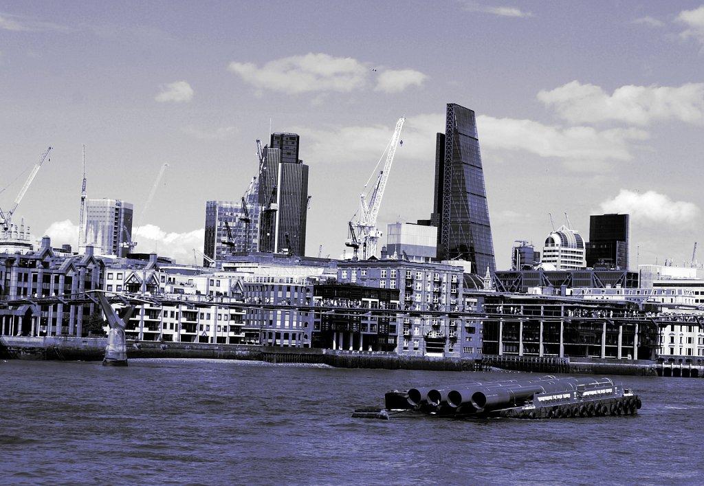 Urban-London-blue-black-colour-65.jpg
