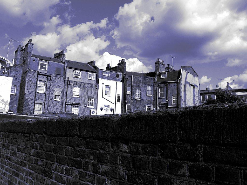 Urban-London-blue-black-colour-74.jpg