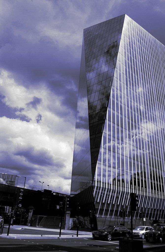 Urban-London-blue-black-colour-77.jpg