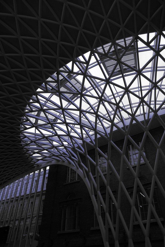 Urban-London-blue-black-colour-79.jpg