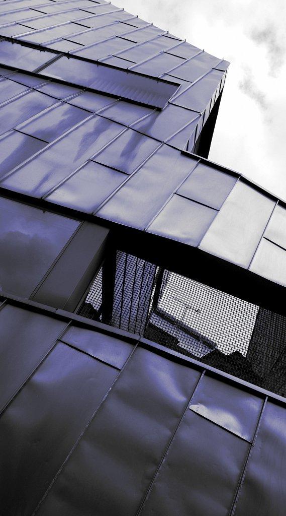 Urban-London-blue-black-colour-81.jpg