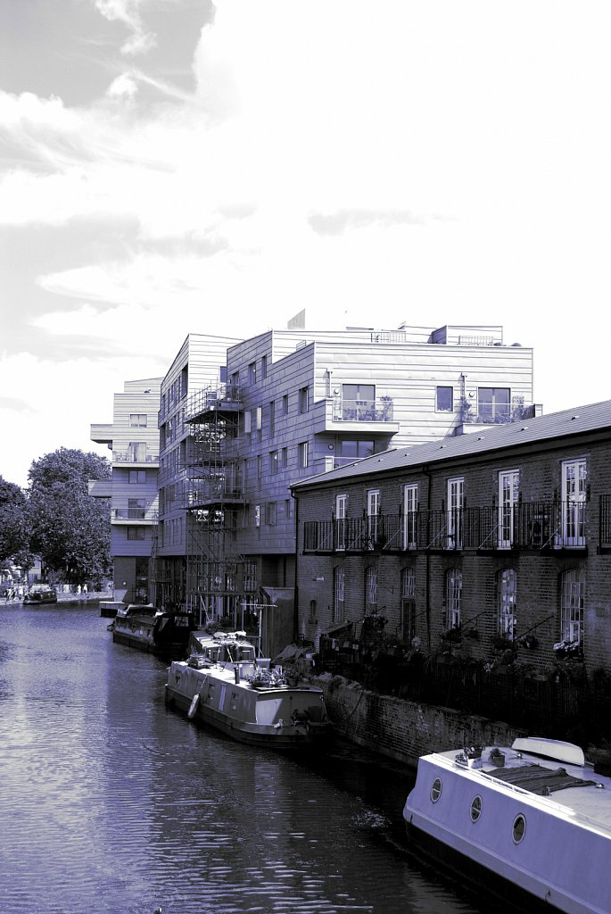 Urban-London-blue-black-colour-83.jpg