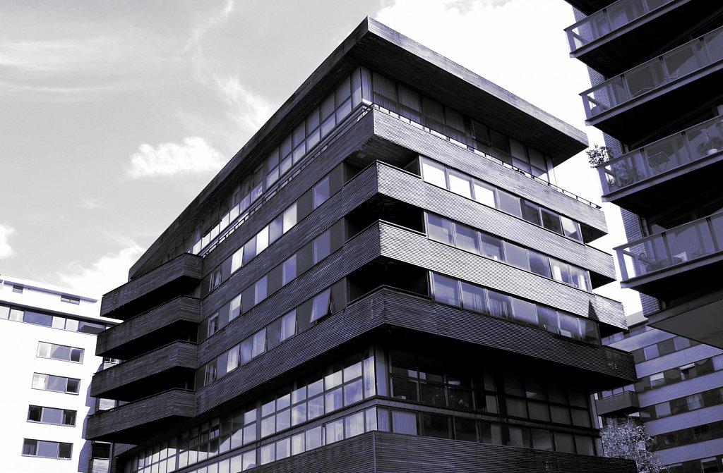 Urban-London-blue-black-colour-84.jpg