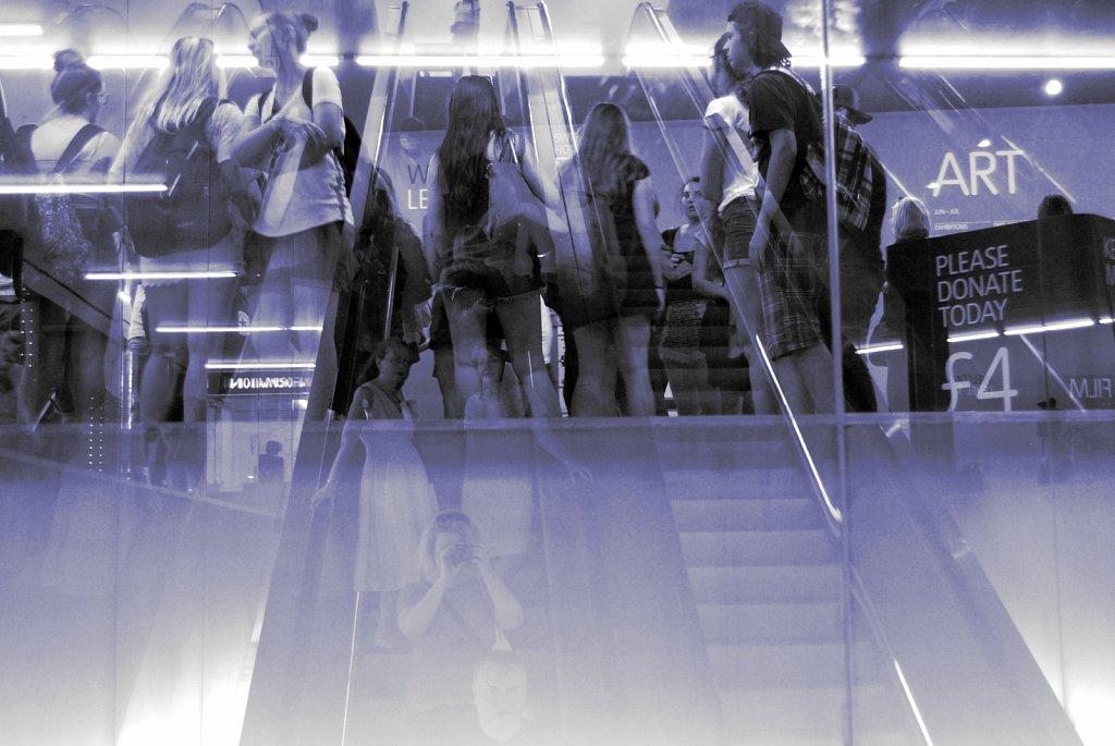 Urban-London-blue-black-colour-89.jpg