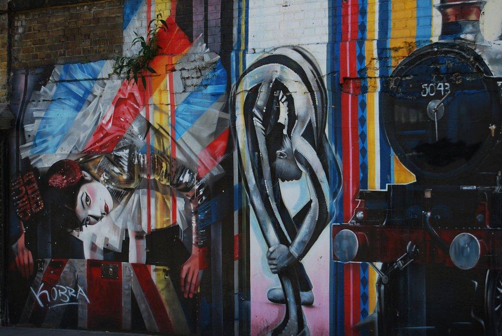 Urban-London-blue-black-colour-90.jpg