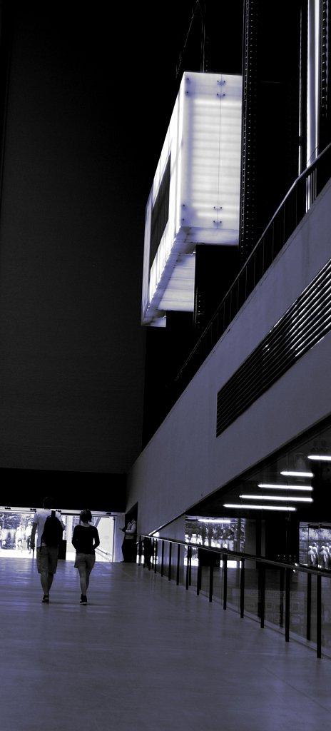TateModern-10-Blue25.jpg